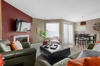 Photo 6: 615 3097 Pembina Highway in Winnipeg: Richmond West Condominium for sale (1S)  : MLS®# 202114553