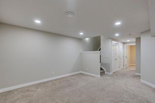 Photo 31: 65 Skyview Point Green NE in Calgary: Skyview Ranch Semi Detached for sale : MLS®# A1070707