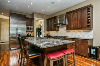 Photo 15: 519 52328 RGE RD 233: Rural Strathcona County House for sale : MLS®# E4230356
