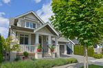 Property Photo: 17297 0A AVE in Surrey
