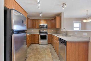 Photo 10: 520 Sunnydale Road: Morinville House Half Duplex for sale : MLS®# E4229785