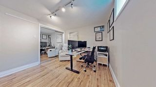 Photo 28: 1008 Mccullough Drive in Whitby: Downtown Whitby House (Bungalow) for sale : MLS®# E5334842
