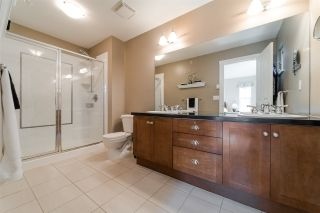 Photo 28: 988 W 58TH Avenue in Vancouver: South Cambie Townhouse for sale (Vancouver West)  : MLS®# R2473198
