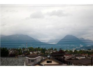 Photo 9: 3243 GRAVELEY Street in Vancouver: Renfrew VE House for sale (Vancouver East)  : MLS®# V852486
