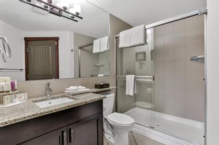 Photo 12: 201 30 Lincoln Park: Canmore Apartment for sale : MLS®# A1065731