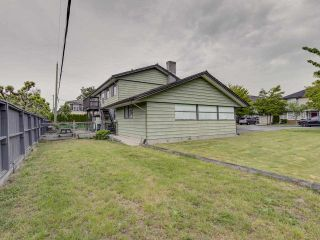 Photo 21: 11751 DUNFORD Road in Richmond: Steveston South House for sale : MLS®# R2488260