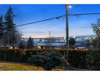 Photo 37: 10604 RIVER Road in Delta: Nordel House for sale (N. Delta)  : MLS®# R2560312