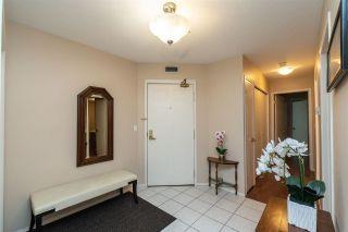 Photo 8: 416 3 PERRON Street: St. Albert Condo for sale : MLS®# E4221659