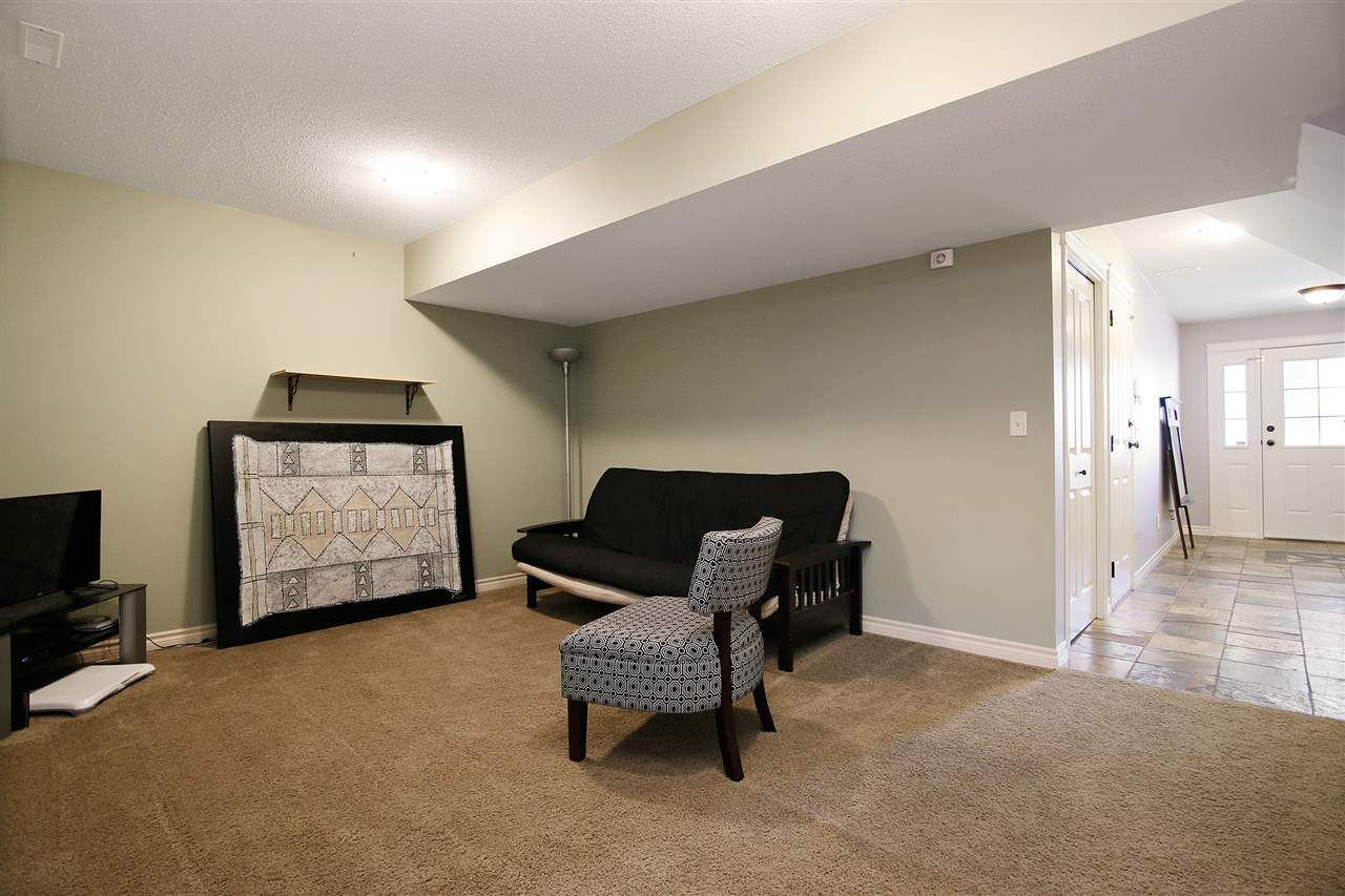"""Photo 14: Photos: 2 46840 RUSSELL Road in Sardis: Promontory Townhouse for sale in """"TIMBER RIDGE"""" : MLS®# R2197387"""