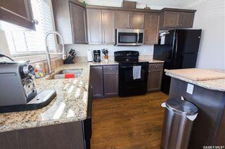 Photo 10: 23 207 McCallum Way in Saskatoon: Hampton Village Residential for sale : MLS®# SK709678