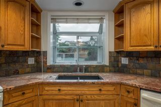 Photo 11: 2137 Aaron Way in : Na Central Nanaimo House for sale (Nanaimo)  : MLS®# 886427