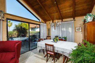 Photo 5: SOLANA BEACH Condo for sale : 2 bedrooms : 1440 CALLE SANTA FE