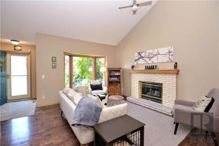 Photo 2: 88 Shillingstone Road in Winnipeg: Whyte Ridge Residential for sale (1P)  : MLS®# 1821682