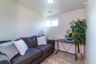 Photo 21: 966 CARNEY Street in Prince George: Central House for sale (PG City Central (Zone 72))  : MLS®# R2583676