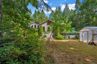 Photo 48: 2657 Nora Pl in : ML Cobble Hill House for sale (Malahat & Area)  : MLS®# 885353