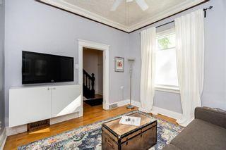 Photo 4: 776 Ashburn Street in Winnipeg: Polo Park Residential for sale (5C)  : MLS®# 202022753