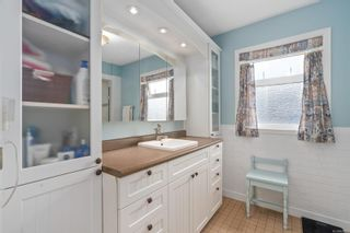 Photo 25: 1224 Chapman St in Victoria: Vi Fairfield West House for sale : MLS®# 859273