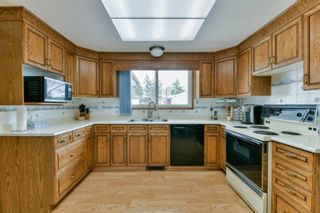 Photo 10: 58 Morningside Drive in Winnipeg: Fort Richmond Residential for sale (1K)  : MLS®# 202108008