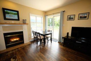 Photo 4: A104 151 Elk Rd in TOFINO: PA Tofino Condo for sale (Port Alberni)  : MLS®# 839174