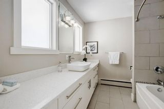 Photo 14: 44 Chinook Drive in Calgary: Chinook Park Detached for sale : MLS®# A1052138