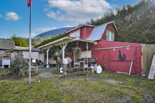 Photo 30: 42730 YARROW CENTRAL Road: Yarrow House for sale : MLS®# R2543442