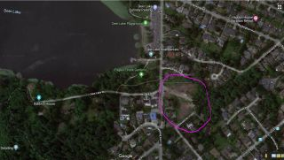 "Photo 25: 6716 OSPREY Place in Burnaby: Deer Lake Land for sale in ""Deer Lake"" (Burnaby South)  : MLS®# R2525729"