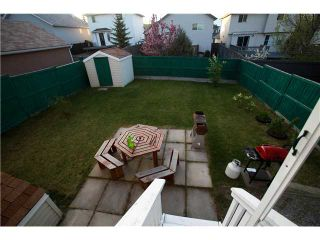 Photo 17: 42 SOMERCREST Manor SW in CALGARY: Somerset Residential Detached Single Family for sale (Calgary)  : MLS®# C3615943