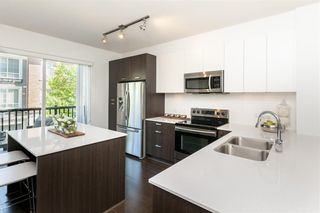 """Photo 6: 85 2428 NILE GATE in Port Coquitlam: Riverwood Townhouse for sale in """"DOMINION NORTH"""" : MLS®# R2275751"""