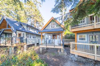 Photo 18: 23 1002 Peninsula Rd in : PA Ucluelet House for sale (Port Alberni)  : MLS®# 876702