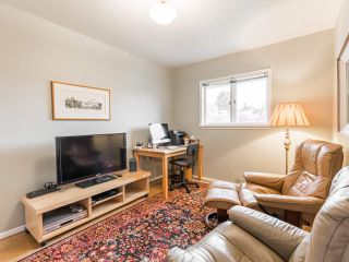 """Photo 20: 4015 W 28TH Avenue in Vancouver: Dunbar House for sale in """"DUNBAR"""" (Vancouver West)  : MLS®# R2571774"""