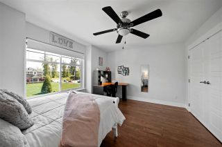 """Photo 13: 12 7332 194A Street in Surrey: Clayton Townhouse for sale in """"Uptown Clayton"""" (Cloverdale)  : MLS®# R2581418"""
