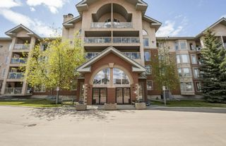 Photo 7: 331 200 BETHEL Drive: Sherwood Park Condo for sale : MLS®# E4236539