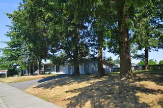 Photo 20: 32065 DORMICK Avenue in Abbotsford: Abbotsford West House for sale : MLS®# R2280732
