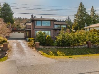 Photo 49: 5521 Westdale Rd in : Na North Nanaimo House for sale (Nanaimo)  : MLS®# 871434