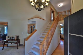 Photo 5: 5 Highlands Place: Wetaskiwin House for sale : MLS®# E4228223
