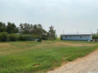 Photo 1: Risling Acreage in Tramping Lake: Residential for sale (Tramping Lake Rm No. 380)  : MLS®# SK864608