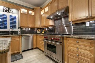 Photo 8: 2951 WEST 34TH Avenue in Vancouver: Home for sale