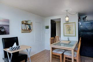 Photo 26: 831 Comox Rd in : Na Old City House for sale (Nanaimo)  : MLS®# 874757