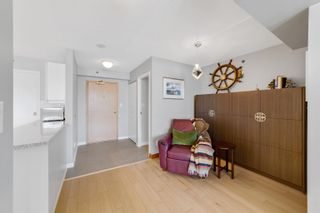 """Photo 21: 701 518 W 14TH Avenue in Vancouver: Fairview VW Condo for sale in """"PACIFICA"""" (Vancouver West)  : MLS®# R2614873"""