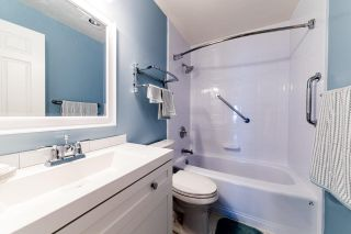 """Photo 17: 307 1550 CHESTERFIELD Street in North Vancouver: Central Lonsdale Condo for sale in """"The Chester's"""" : MLS®# R2568172"""