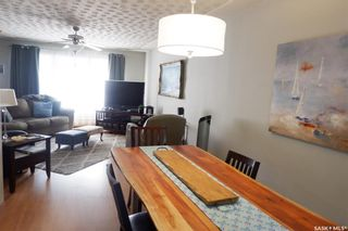 Photo 8: 112 Wood Crescent in Assiniboia: Residential for sale : MLS®# SK870891
