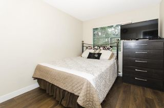 Photo 15: 307 5250 VICTORY Street in Burnaby: Metrotown Condo for sale (Burnaby South)  : MLS®# R2186667