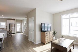 Photo 5: 9020 52 Street NE in Calgary: Saddle Ridge Semi Detached for sale : MLS®# C4209406