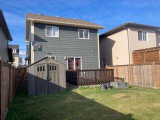 Photo 2: 9821 104 Avenue: Morinville House for sale : MLS®# E4252603
