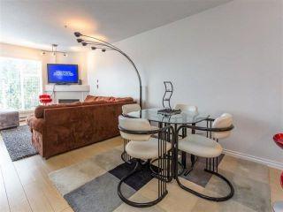 "Photo 5: 206 1153 VIDAL Street: White Rock Condo for sale in ""MONTECITO BY THE SEA"" (South Surrey White Rock)  : MLS®# R2537843"