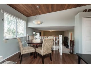 Photo 11: 18265 57A Avenue in Surrey: Cloverdale BC House for sale (Cloverdale)  : MLS®# R2443848