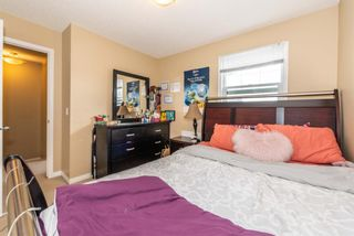 Photo 26: 333 Luxstone Way SW: Airdrie Semi Detached for sale : MLS®# A1107087
