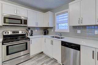 Photo 12: 501 1225 Kings Heights Way: Airdrie Row/Townhouse for sale : MLS®# A1064364