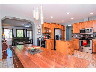 Photo 12: 390 ELGIN Way SE in Calgary: McKenzie Towne House for sale : MLS®# C4019083