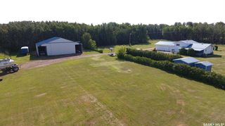 Photo 8: Brown Acreage in Barrier Valley: Residential for sale (Barrier Valley Rm No. 397)  : MLS®# SK824281